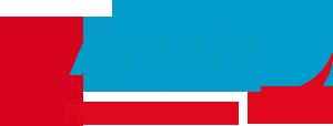 Asepto GmbH Logo